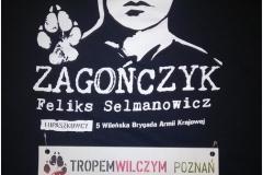 TropemWilczym2017_2