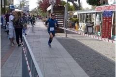 biegpokulture_1
