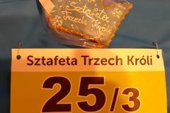 sztafeta_1